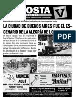 LA-POSTA-CV-08