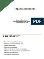 Aula-15_compactação do solo_atualizada (1).ppt