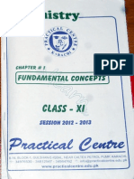 Chemistry XI - Chapter_1 -Practical_center .PDF