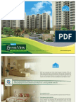 Green View  Brochure NBCC