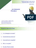 S4_Plan de Afaceri_Economia Intreprinderii Petroliere-2