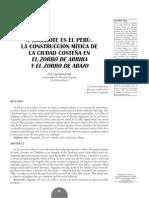z9.pdf