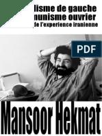 Microsoft Word - Nationalisme de Gauche Et Communisme de Classe Ouvrière Brochure