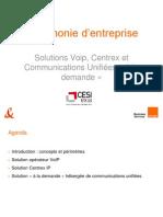 ToIP_VoIP