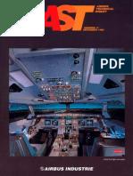 Airbus Fast 1994-17