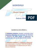 20080213180656Estatistica 1