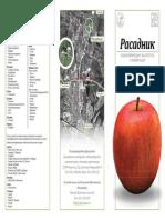 Rasadnik Poljoprivrednog Fakulteta u Novom Sadu