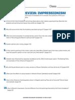 printables-20121113 sheet 1