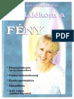 Jasmuheen_-_Taplalekom_a_feny