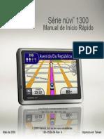 nuvi1300_PTManualdeInicioRapido