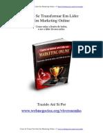 Hugo Murilo Marketing Online