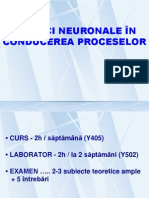 Curs 1 TNCP