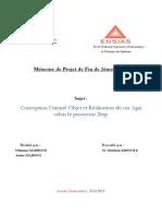rapport_PFA Processus 2tup.pdf
