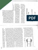 Endüstriyel Sistemlere Giriş Seçmeli Ders Notu, Fırat Üniversitesi, Kimya Mühendisliği, 2014