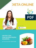 Guia Dieta Online