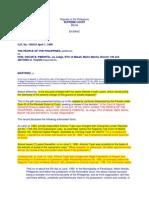 288 SCRA 542 (1998) People vs. Pimentel, G.R. No. 100210.docx