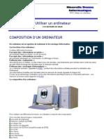 Utiliser_un_ordinateur