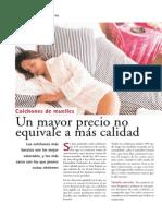 analisis_producto