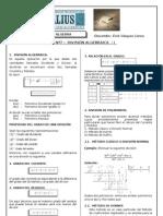 002 07 Division Algebraic A ACADEMIA Borrador
