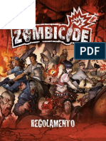 Zombicide ITA