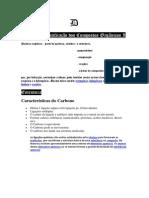 Síntese e Identificação dos Compostos Orgânicos I.docx
