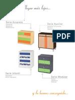 PDF Mona Go Catalogo 2012