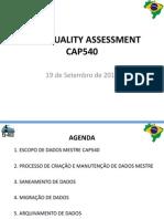 Data Quality Assessment - CAP540.pptx
