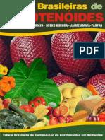 133--tabela_carotenoides