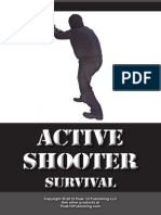 ActiveShooter