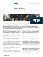 ADL_OEM_After_Sales_Strategy_02.pdf