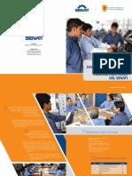 Maestria en Docencia Profesional Tecnológica Para Instructores Del SENAT...