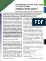Lewis, L. D. Et Al. 2012, Rapid Fragmentation of Neuronal Networks