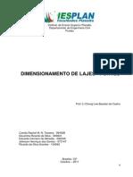 Memorial+de+Cálculo+Lajes+-+Pontes.docx