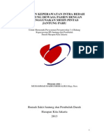 Fix_Askep_Perfusionist_Intra Bedah Jantung.docx