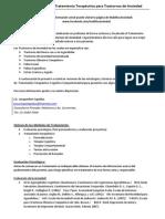 Programa+de+Tratamiento+Terapéutico+para+Trastornos+de+Ansiedad