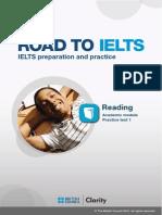 Reading Ac Practice1 3-15