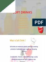 Softdrinks in Indonesia