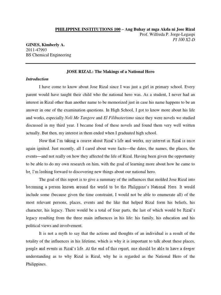 Is beauty in the eye of the beholder essay