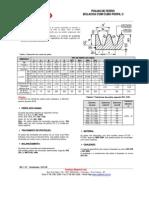 Catalogo polias macicasC.pdf