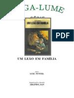 Um Leão Em Família - Luiz Puntel [Impactodownload.blogspot.com]