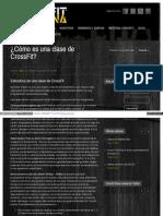 www_crossfitrivasarena_com_como_es_una_clase_de_crossfit.pdf