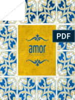 Amor Goa -Studio Apartments in GOA