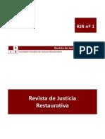 Revista-Justicia-Restaurativa