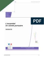 12_2001_2023_20dossier_20essentiel_20s_C3_BBret_C3_A9_20portuaire_20version_2001.pdf