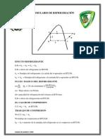Formulario de Refrigeración - Copia
