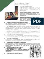 biblia y revelación catequistas.doc