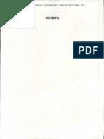USDCMD ECF 40-1 - Taitz v Colvin - Exhibit 1-1-13-Cv-01878_40_1