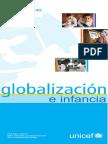Globalizacion e Infancia