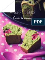 eBook Desserts-lights Rvb Onlinev3