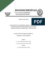 Proyecto Valoracion de Dolor Po - Corregido Finalllll